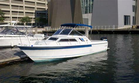 pontoon boat rental annapolis best summer boating destinations from getmyboat
