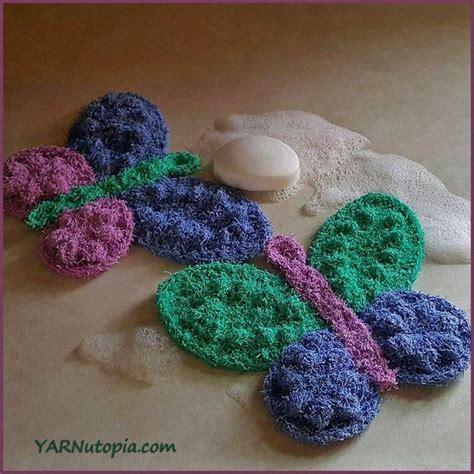 crochet pattern video tutorial by nadia 350 best images about crochet motifs on pinterest free