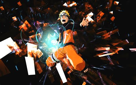 naruto wallpaper  android cinema wallpaper p
