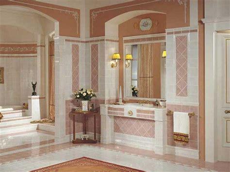 piastrelle versace pavimento versace fregio in gres porcellanato a muro