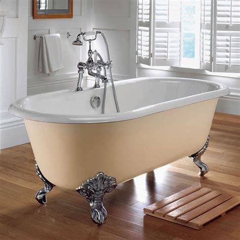 roll top bathtub baths freestanding tubs and whirlpools at bathroom city