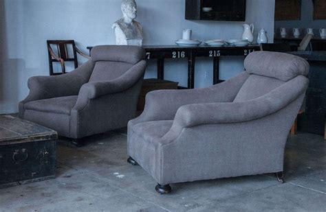 united furniture club 28 images pair of vintage