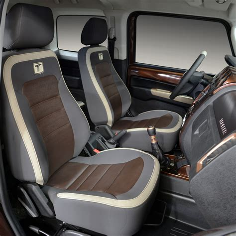 ford troller interior 2015 ford troller t4 overview and photo gallery