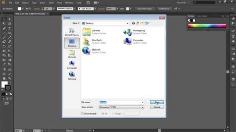 adobe illustrator cs6 not responding when saving how to export adobe illustrator cs6 layers to photoshop