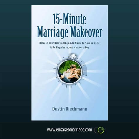 the abcs of learn how couples rekindle desire and get happy again books engaged marriage store engaged marriage
