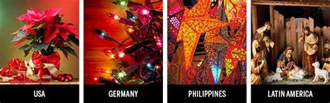 christmas themes around the world holiday party theme christmas around the world tasty