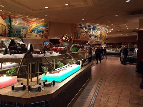 mystic lake casino seafood buffet the buffet at mystic lake hotel casino 43 photos 60 reviews buffets 2400 mystic lake