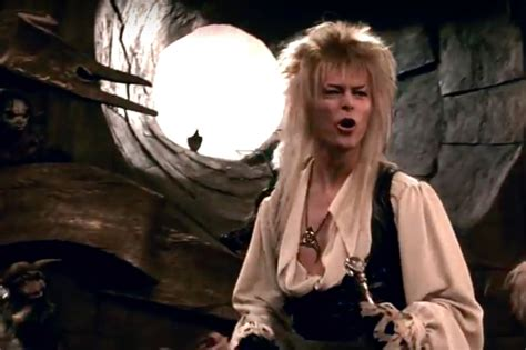 goblin cast outfit labyrinth is now 30 years old here s how this gloriously