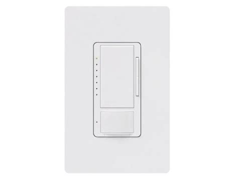 Sensor Light Switch by Lights Out Sensor Light Switches Remodelista
