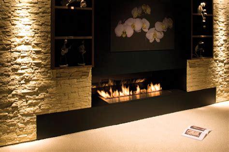 modern fireplace design archives homesthetics