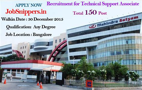 tech mahindra electronic city bangalore address in india 2015 archives recruitment