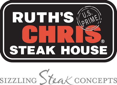 ruth chris best steakhouse fine dining restaurant ruth s chris
