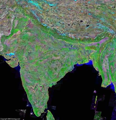 live satellite map global satellite map live