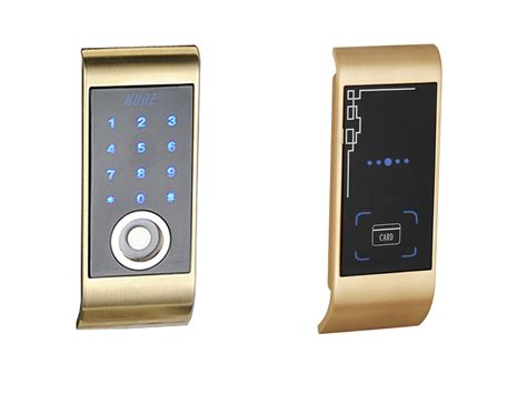 China Tm Keypad Cabinet Lock 19mt01bp Photos Pictures