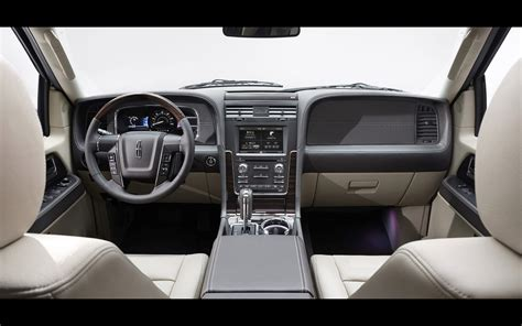 lincoln navigator 2015 interior 2015 lincoln navigator weight price interior msrp redesign