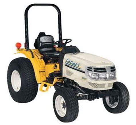 cub cadet  tractor construction plant wiki fandom powered  wikia