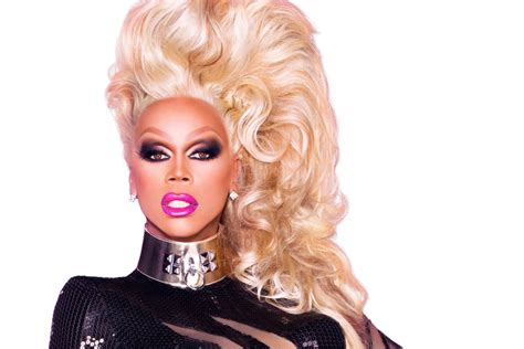 Reasons Drag Their by 5 Reasons To Rupaul S Drag Race Immediately The