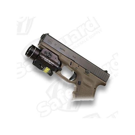 streamlight tlr 4 tac light with laser image gallery tlr 2g
