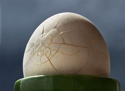 %name Easter Name Tags Template   Felt Easter Egg Ornaments   Lia Griffith