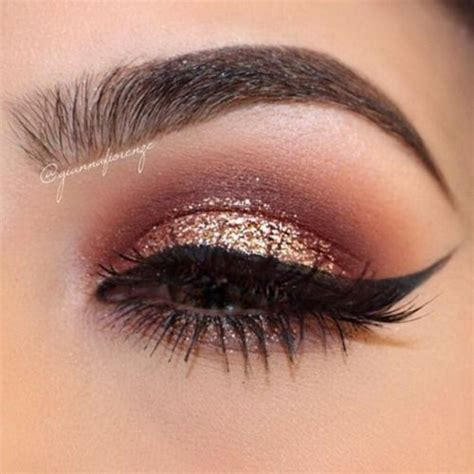 Eyeshadow Lt Pro Naturally Glam 7738 best makeup images on make up