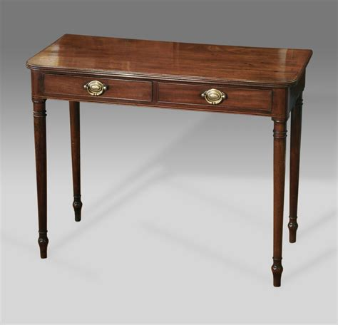 Antique Side Table Antique Side Table Antique Dressing Table Antique Tables Uk Antique Side Tables Oak Side