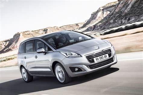 Schnellstes Auto Der Welt Tuning by 24 Stunden Rekordfahrt Opel Astra Schnellster Serien