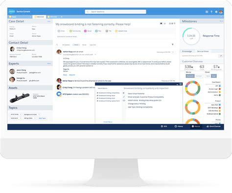 salesforce desk 28 images help desk software customer