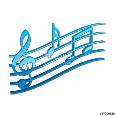 imagenes simbolos de musica quot simbolo musica 3d quot imagens e fotos de stock royalty free