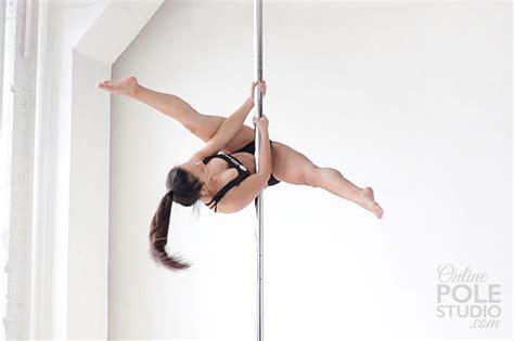 intermediate swing dance moves intermediate pole dance moves