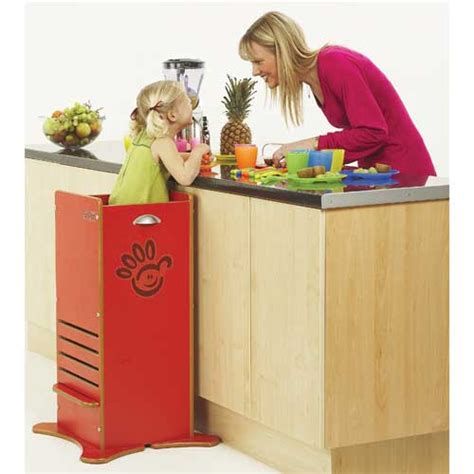 Kitchen Helper by Ecods Reviews Recommendations Rants How To