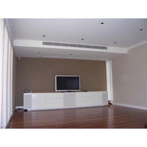 Modern Kitchen Pantry Designs modern bulkhead air conditioner