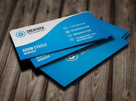free electronic business card templates electronic business card templates business card sle