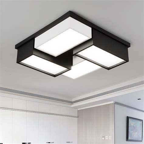 bedroom light fitting led light fittings promotion shop for promotional led
