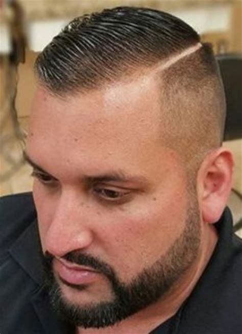 bald spor hair styles mens hairstyles 2018 upcoming best hair styles trends for