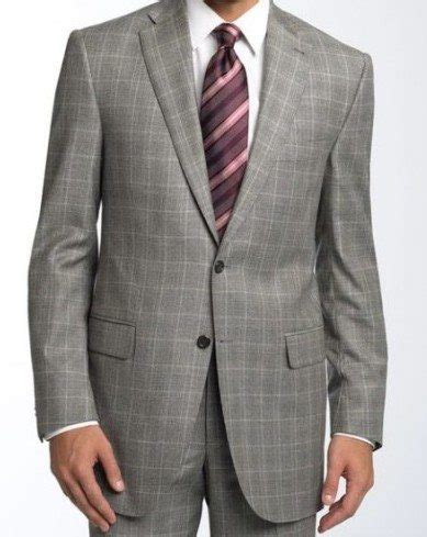 How to dress for your wedding ? Man?s guide to dressing sharp on his wedding day ? illustrated