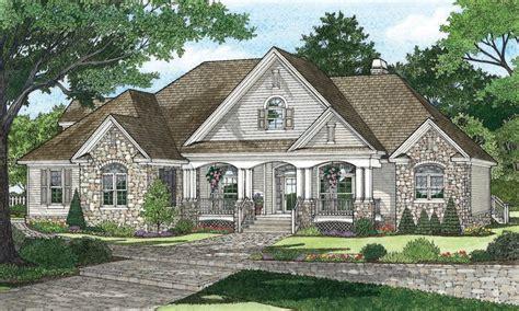 david gardner house plans d gardner home plans bing images