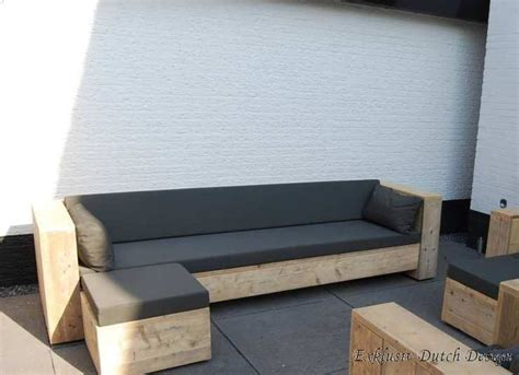 diy lounge sofa best 25 lounge sofa ideas on pinterest lounge couch
