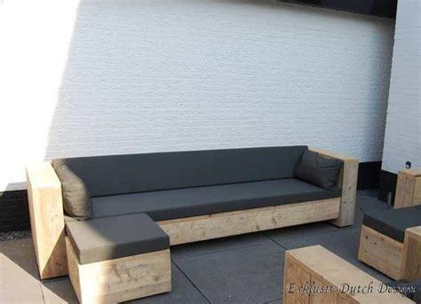 garten lounge sofa lounge set design garten diy best modern outdoor lounge