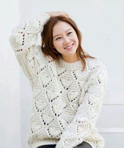 Galeri Foto Gong Hyo Jin Aktris Ngetop Korea Kembang Pete | galeri foto gong hyo jin aktris ngetop korea page 2