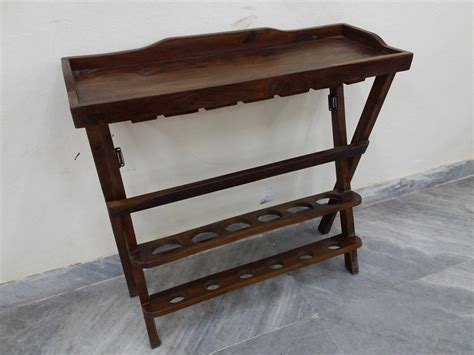 Small Bar Table Solid Wood Small Bar Table Used Furniture For Sale