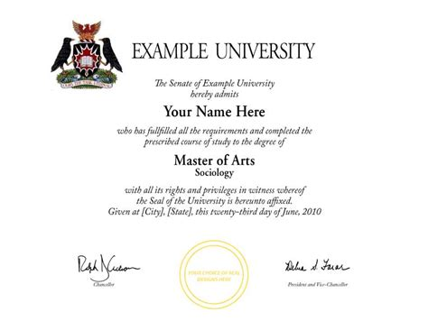 college diploma template www imgkid com the image kid