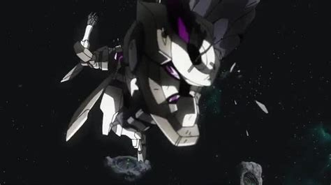 Gundam Mobile Suit 23 mobile suit gundam 00 season 1 episode 23