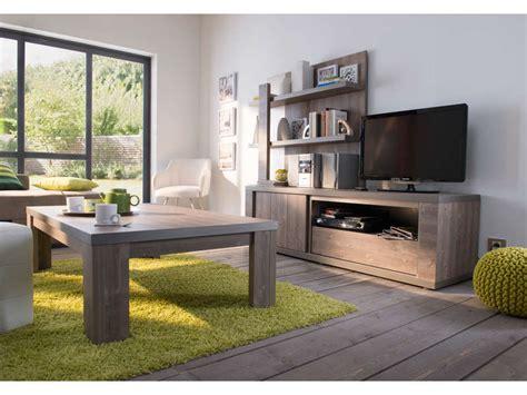 conforama chaise de salle a manger stunning meuble de salle a manger moderne conforama images