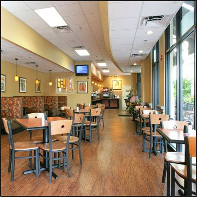 Natures Table Cafe by 510 Interior Natures Table Cafe Franchise Jpg