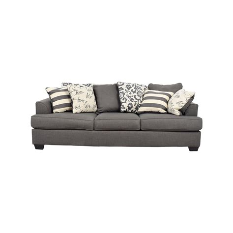 furniture levon sleeper sofa levon sofa bed baci living room