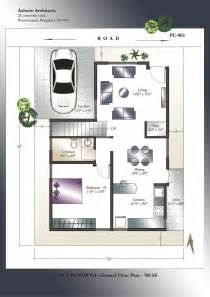 Pre Designed Homes » Home Design 2017