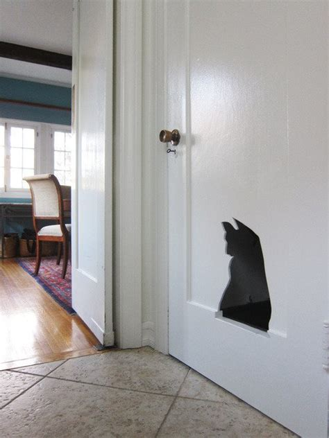 Cats Closet by Better Housekeeper All Things Cleaning Gardening