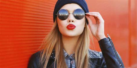 Lipstik Warna Coklat Kopi 7 warna lipstik yang sesuai dengan aneka warna kulit okezone lifestyle