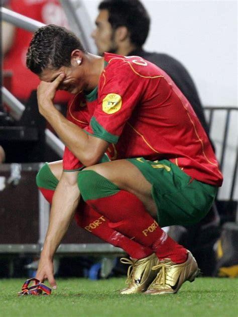 imagenes emotivas futbol fotos emotivas de f 250 tbol megapost taringa