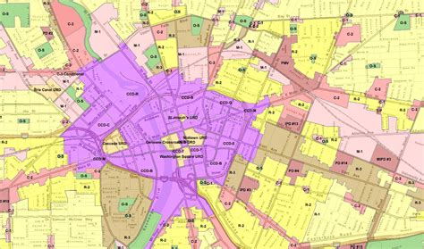 East Garden City Ny Zoning Map East Garden City Ny Zoning Map 28 Images Community
